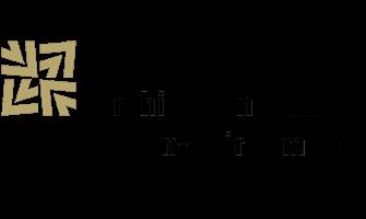 AKBW Logo Architektenkammer Baden Württemberg