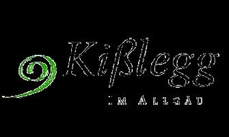 Kisslegg im Allgaeu Logo