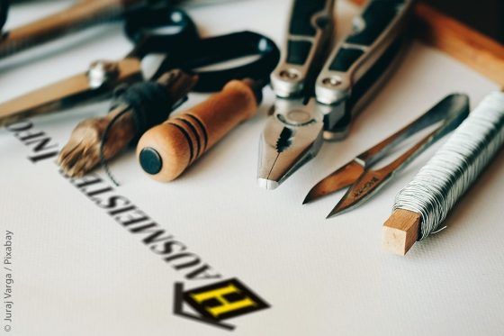Hausmeister-Infos.de startet im März 2019 mit neuen Seminaren für Hausmeister und Gebäudeverantwortliche