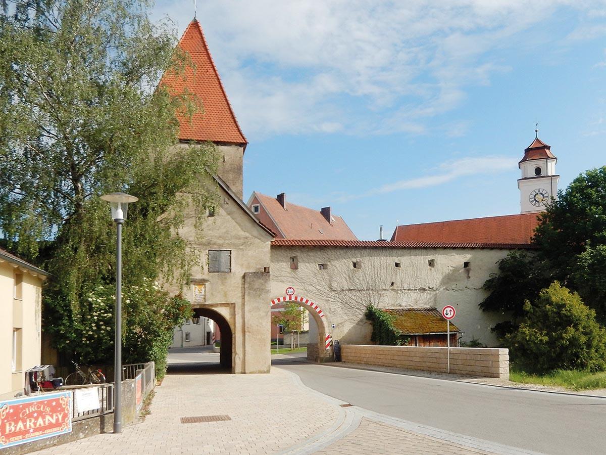 Das kalte Nahwärmenetz macht Dollnstein zu einem Vorbild für kleinere Kommunen. Der Erfolg ist auch dem großen ehrenamtlichen Engagement der Bürger zu verdanken.