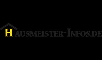 Logo Hausmeister Infos