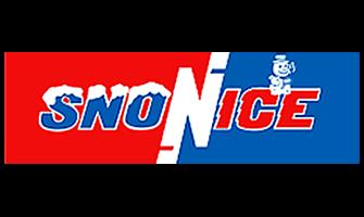 Snow n ice Logo