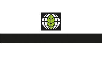 Deutsche Umwelthilfe Abmahnverein