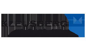 Kleusberg Logo
