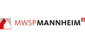 MWSP Logo