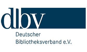 DBV Logo