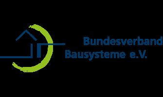 Bundesverband Bausysteme Logo