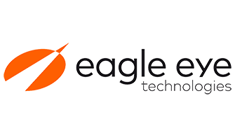 eagle eye technologies Logo