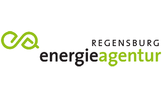 Energieagentur Regensburg Logo