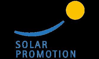 Logo Solarpromotion