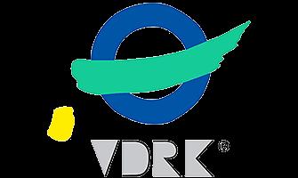 Logo VDRK