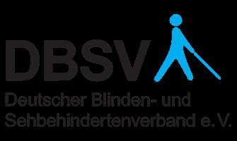 Logo DBSV