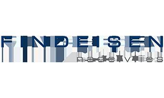 Findeisen Logo