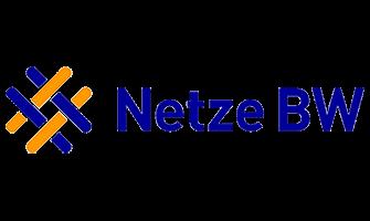 Netze BW Logo