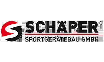Logo Schäper
