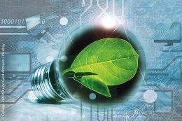 Die Deutsche Umwelthilfe unterstützt kleinere Städte und Gemeinden bei der digitalen Energiewende