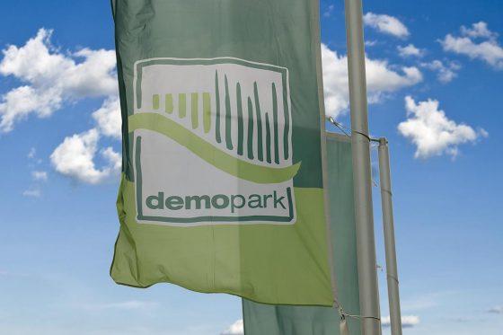 Die demopark wird verschoben auf den 18. bis 20. Juni 2023.