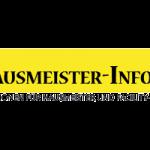Logo von Hausmeister-Infos