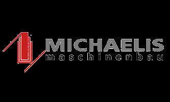 Logo Michaelis Maschinenbau