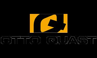 Logo Otto Quast