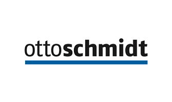 Otto Schmidt Firmenlogo