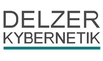 Logo Delzer Kybernetik