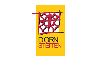 Logo Dornstetten