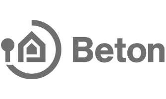 InformationsZentrum Beton Logo