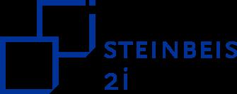 Firmenlogo_Steinbeis_2i_GmbH