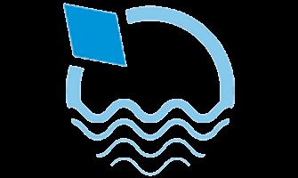 Bayerische Wassertage 2020 Veranstaltungslogo