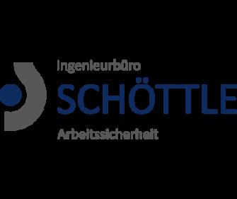 Ingenieurbüro Schöttle Unternehmenslogo