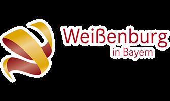 Logo Stadt Weißenburg