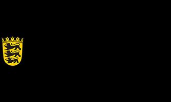 Logo Vermögen und Bau Karlsruhe