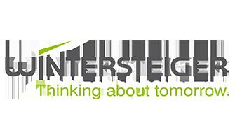 Wintersteiger Logo