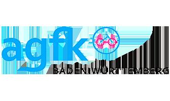 Logo agfk