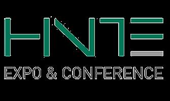 HINTE Logo