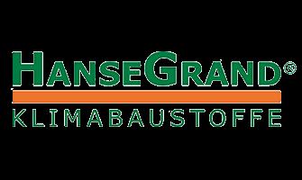 Logo HanseGrand