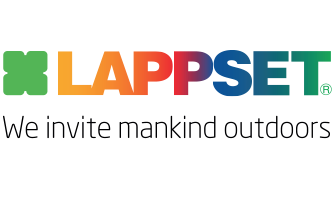 Lappset Logo