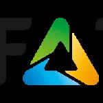 IFAT 2022 Messelogo