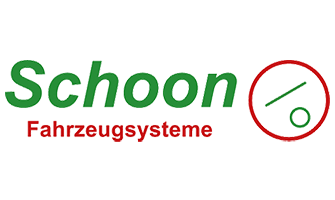Logo Schoon Fahrzeugsysteme
