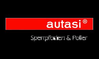 autasi Logo