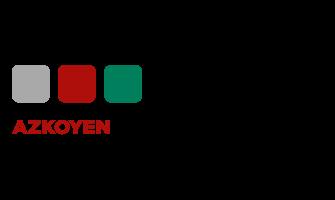 Logo Primion