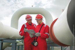 Ein Großteil der Abwasserkanäle in Deutschland muss dringend saniert werden. Mit Hilfe eines baubegleitenden Controllings haben Auftraggeber Gewissheit, dass der Bau oder die Sanierung langfristig sicher und wirtschaftlich ist. Anderenfalls drohen Umweltrisiken für Böden und das Grundwasser.
