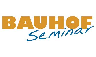 Bauhof_Seminar_KOMMUNALtopinform