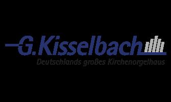 Logo Kisselbach
