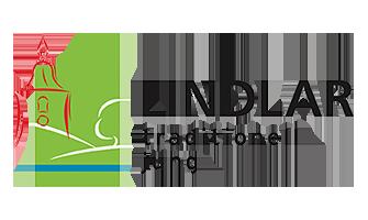 Logo Gemeinde Lindlar