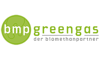 Logo bmp greengas
