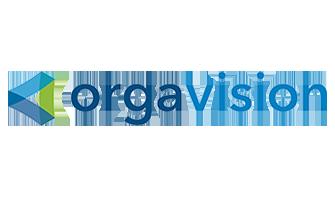orgavision Logo