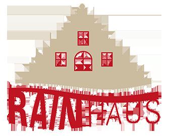 Logo Rainhaus Lindau