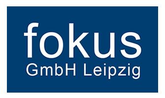 Fokus GmbH Logo